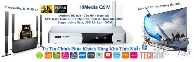 himedia-q5-quad-core-q5iv